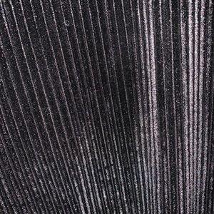 Elegant Velvet ribbed Carley Dress no pocket #25